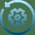 icon developpement agile