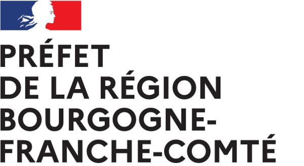 SGAR Franche Comté - Cambiomut