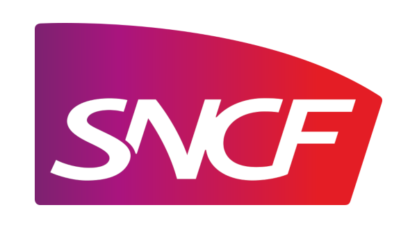 SNCF LaBoutiqueEco