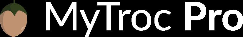 MyTrocPro